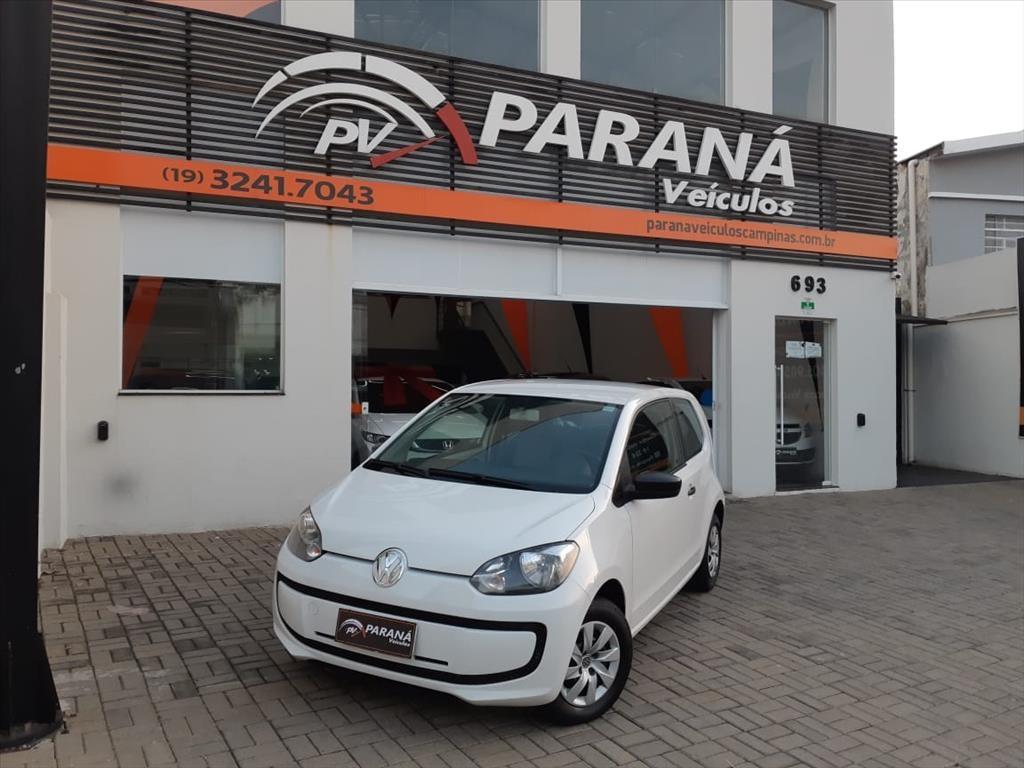 //www.autoline.com.br/carro/volkswagen/up-10-move-12v-flex-2p-i-motion/2015/campinas-sp/14726876