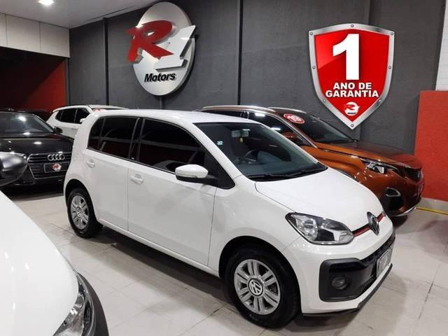 //www.autoline.com.br/carro/volkswagen/up-10-tsi-move-12v-flex-4p-turbo-manual/2018/sao-paulo-sp/14826583