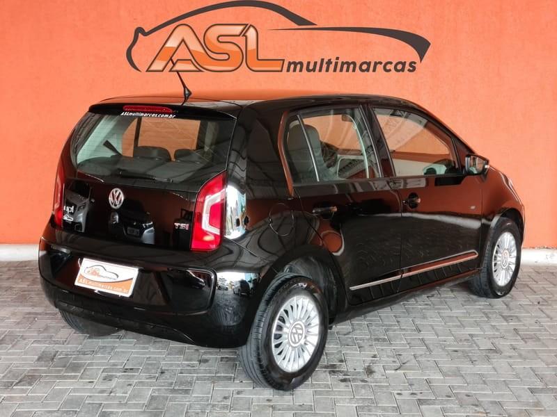 //www.autoline.com.br/carro/volkswagen/up-10-tsi-move-12v-flex-4p-turbo-manual/2016/curitiba-pr/14829248