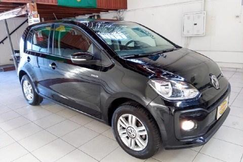 //www.autoline.com.br/carro/volkswagen/up-10-move-12v-flex-4p-manual/2019/sao-paulo-sp/14871471