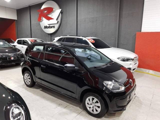 //www.autoline.com.br/carro/volkswagen/up-10-bluemotion-take-12v-flex-2p-manual/2016/sao-paulo-sp/14873164