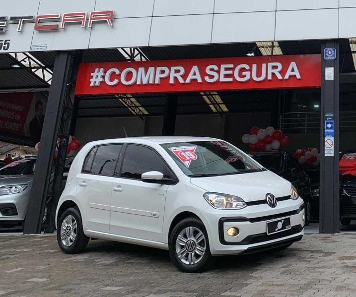 //www.autoline.com.br/carro/volkswagen/up-10-move-12v-flex-4p-i-motion/2019/sao-paulo-sp/14888189
