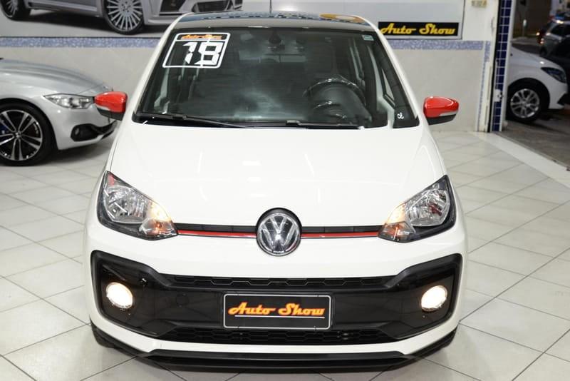 //www.autoline.com.br/carro/volkswagen/up-10-tsi-pepper-12v-flex-4p-turbo-manual/2019/sao-paulo-sp/14953643