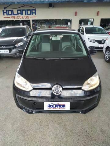 //www.autoline.com.br/carro/volkswagen/up-10-bluemotion-take-12v-flex-2p-manual/2015/teresina-pi/15070771