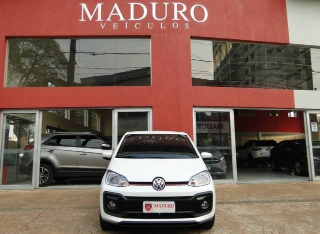 //www.autoline.com.br/carro/volkswagen/up-10-tsi-move-12v-flex-4p-turbo-manual/2019/araraquara-sp/15470737