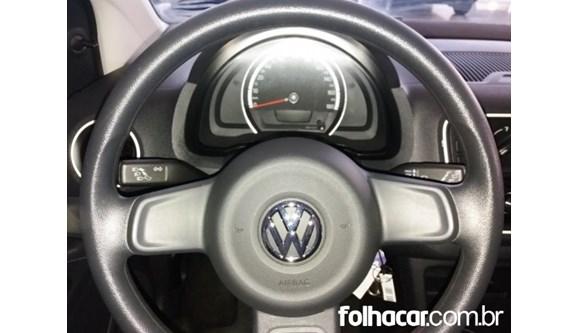 //www.autoline.com.br/carro/volkswagen/up-10-take-up-12v-flex-4p-manual/2015/arapongas-pr/8574838