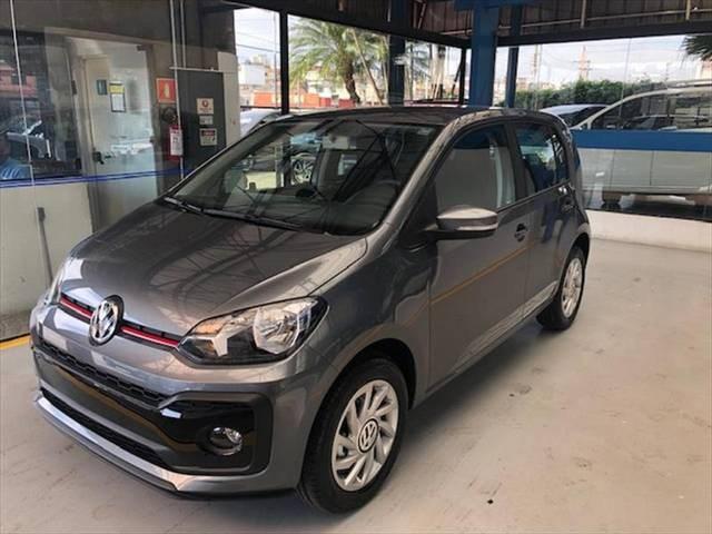 //www.autoline.com.br/carro/volkswagen/up-10-170-tsi-connect-12v-flex-4p-turbo-manual/2020/sao-paulo-sp/9675049
