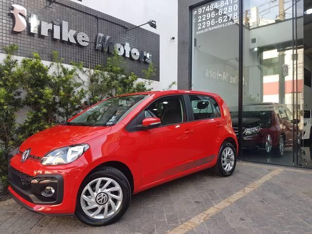 //www.autoline.com.br/carro/volkswagen/up-10-170-tsi-connect-12v-flex-4p-turbo-manual/2020/sao-paulo-sp/9675069