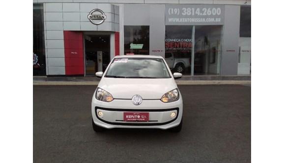 //www.autoline.com.br/carro/volkswagen/up-10-move-up-12v-flex-4p-manual/2017/mogi-mirim-sp/6746552