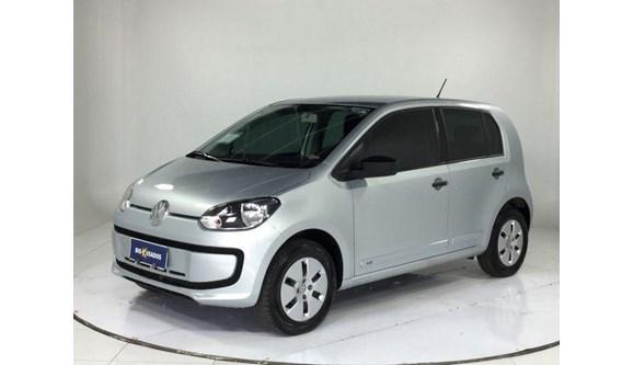 //www.autoline.com.br/carro/volkswagen/up-10-take-up-12v-flex-4p-manual/2016/belo-horizonte-mg/6760884
