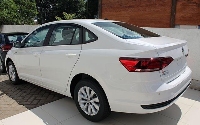 //www.autoline.com.br/carro/volkswagen/virtus-16-16v-flex-4p-manual/2020/brasilia-df/11977023