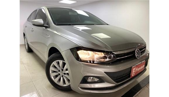 //www.autoline.com.br/carro/volkswagen/virtus-16-16v-flex-4p-automatico/2019/sao-joao-de-meriti-rj/12371403
