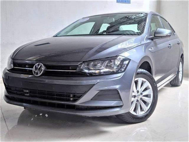 //www.autoline.com.br/carro/volkswagen/virtus-16-16v-flex-4p-manual/2020/recife-pe/12586078