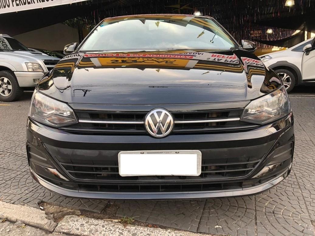 //www.autoline.com.br/carro/volkswagen/virtus-16-16v-flex-4p-automatico/2019/osasco-sp/12591481