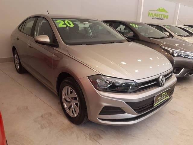 //www.autoline.com.br/carro/volkswagen/virtus-16-16v-flex-4p-automatico/2020/jundiai-sp/12652765