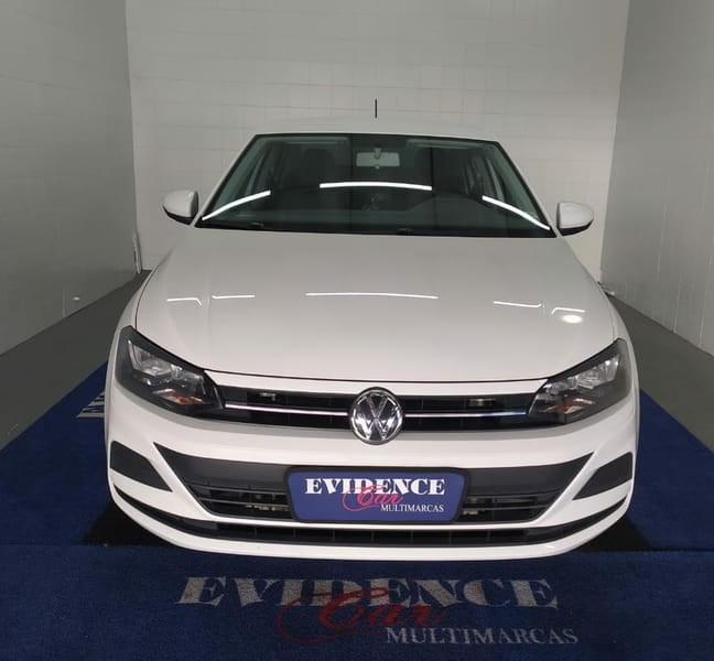 //www.autoline.com.br/carro/volkswagen/virtus-16-16v-flex-4p-automatico/2019/curitiba-pr/12670429