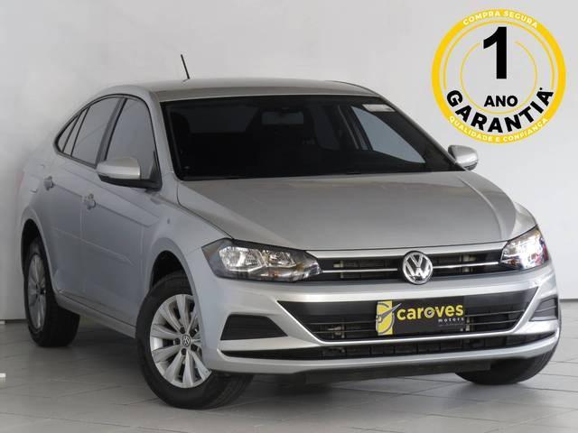 //www.autoline.com.br/carro/volkswagen/virtus-16-16v-flex-4p-automatico/2020/sao-paulo-sp/12671466
