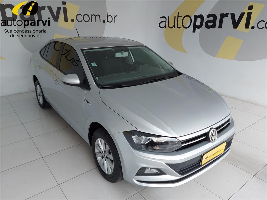 //www.autoline.com.br/carro/volkswagen/virtus-10-200-tsi-comfortline-12v-flex-4p-turbo-auto/2019/recife-pe/13439359
