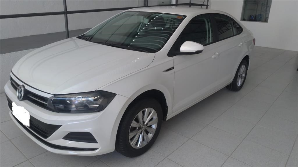 //www.autoline.com.br/carro/volkswagen/virtus-16-16v-flex-4p-manual/2019/recife-pe/13454888