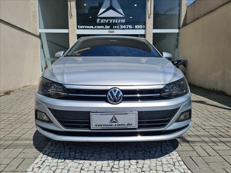 //www.autoline.com.br/carro/volkswagen/virtus-10-200-tsi-highline-12v-flex-4p-turbo-automat/2019/sao-paulo-sp/13640622