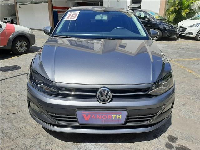 //www.autoline.com.br/carro/volkswagen/virtus-10-200-tsi-highline-12v-flex-4p-turbo-automat/2019/rio-de-janeiro-rj/13643842