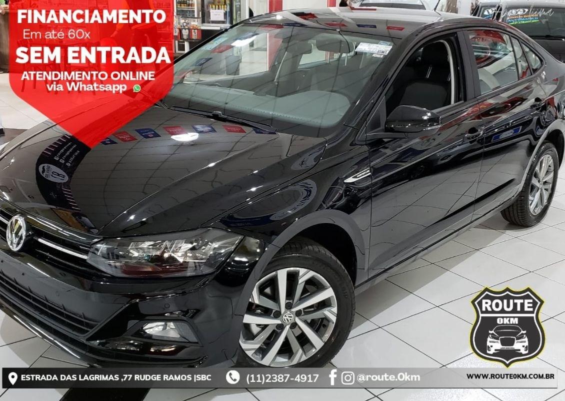 //www.autoline.com.br/carro/volkswagen/virtus-10-200-tsi-comfortline-12v-flex-4p-turbo-auto/2020/sao-paulo-sp/13983974