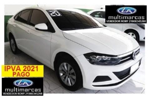 //www.autoline.com.br/carro/volkswagen/virtus-16-16v-flex-4p-automatico/2020/rio-de-janeiro-rj/14380705
