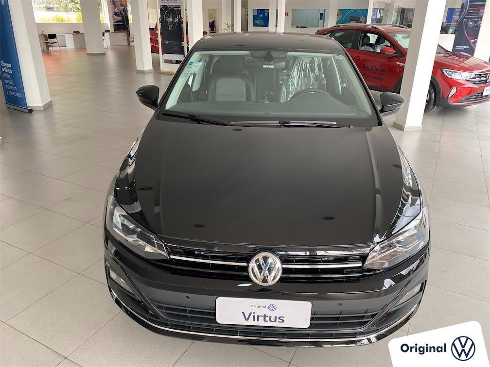//www.autoline.com.br/carro/volkswagen/virtus-10-200-tsi-highline-12v-flex-4p-turbo-automat/2021/mogi-das-cruzes-sp/14650773