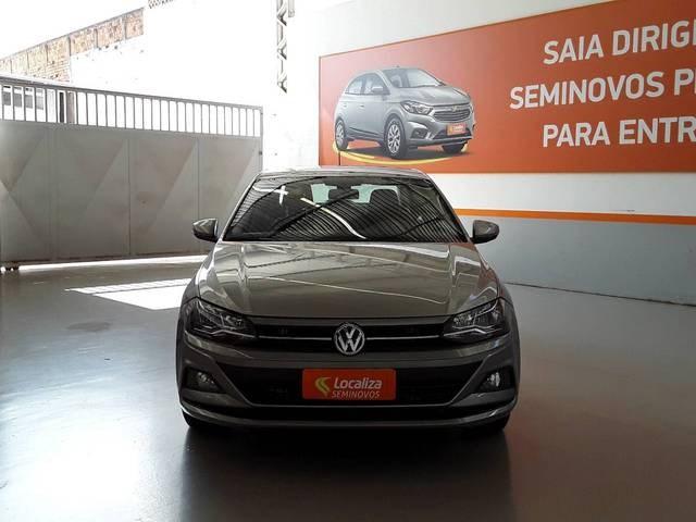 //www.autoline.com.br/carro/volkswagen/virtus-10-200-tsi-comfortline-12v-flex-4p-turbo-auto/2020/imperatriz-ma/15639718