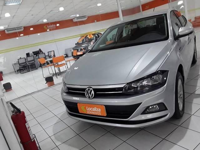 //www.autoline.com.br/carro/volkswagen/virtus-10-200-tsi-comfortline-12v-flex-4p-turbo-auto/2020/sao-paulo-sp/15682858
