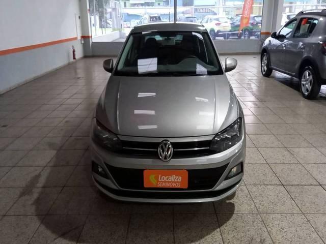 //www.autoline.com.br/carro/volkswagen/virtus-10-200-tsi-comfortline-12v-flex-4p-turbo-auto/2020/sao-paulo-sp/15710920