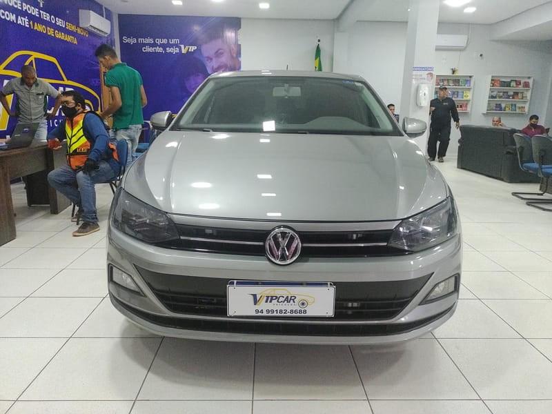 //www.autoline.com.br/carro/volkswagen/virtus-16-16v-flex-4p-automatico/2019/maraba-pa/15721839