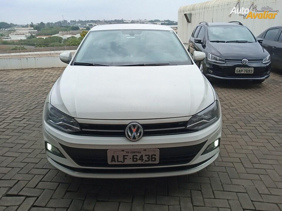 //www.autoline.com.br/carro/volkswagen/virtus-10-200-tsi-highline-12v-flex-4p-turbo-automat/2019/matao-sp/15882945