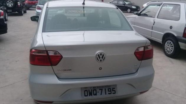 //www.autoline.com.br/carro/volkswagen/voyage-10-city-8v-g6-trend-72cv-4p-flex-manual/2014/atibaia-sp/10031451
