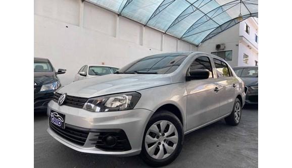 //www.autoline.com.br/carro/volkswagen/voyage-16-trendline-8v-flex-4p-manual/2018/sao-paulo-sp/11980013