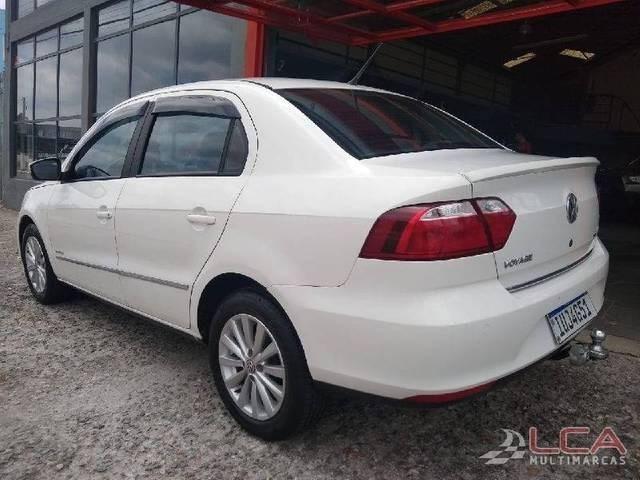 //www.autoline.com.br/carro/volkswagen/voyage-16-highline-8v-flex-4p-manual/2014/pelotas-rs/12127730