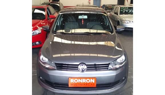 //www.autoline.com.br/carro/volkswagen/voyage-16-highline-8v-flex-4p-i-motion/2014/carapicuiba-sp/12573561