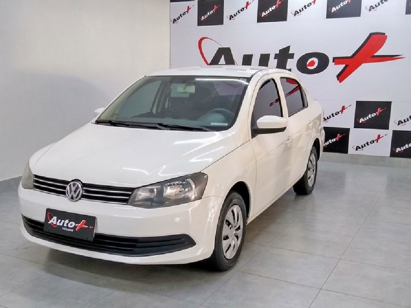 //www.autoline.com.br/carro/volkswagen/voyage-16-city-8v-flex-4p-manual/2014/ribeirao-preto-sp/12638569