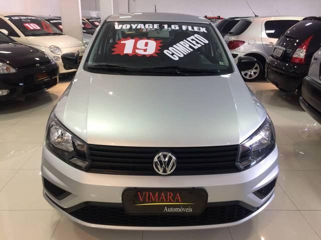 //www.autoline.com.br/carro/volkswagen/voyage-16-8v-flex-4p-manual/2019/sao-paulo-sp/12638675