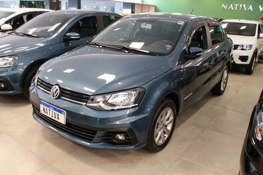 //www.autoline.com.br/carro/volkswagen/voyage-16-comfortline-8v-flex-4p-i-motion/2017/jundiai-sp/12641103