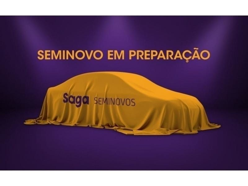 //www.autoline.com.br/carro/volkswagen/voyage-16-comfortline-8v-flex-4p-manual/2018/brasilia-df/12704036
