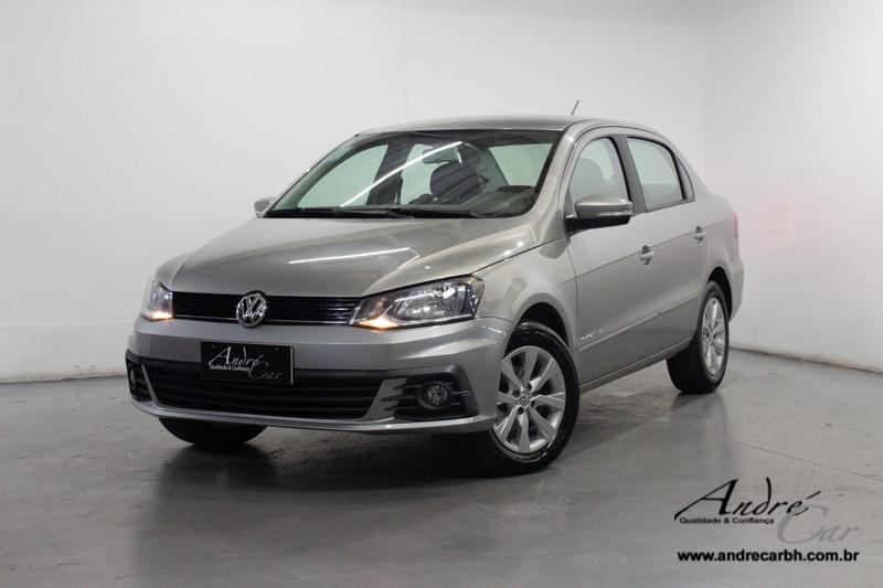 //www.autoline.com.br/carro/volkswagen/voyage-16-comfortline-8v-flex-4p-manual/2018/belo-horizonte-mg/12756159