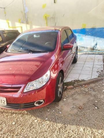 //www.autoline.com.br/carro/volkswagen/voyage-16-city-8v-flex-4p-manual/2013/rio-branco-ac/13039905