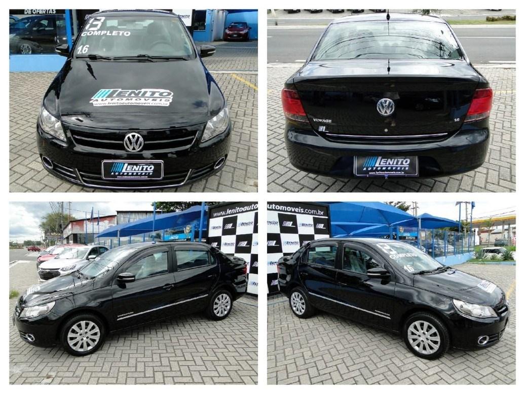 //www.autoline.com.br/carro/volkswagen/voyage-16-comfortline-8v-flex-4p-manual/2013/taubate-sp/13270810