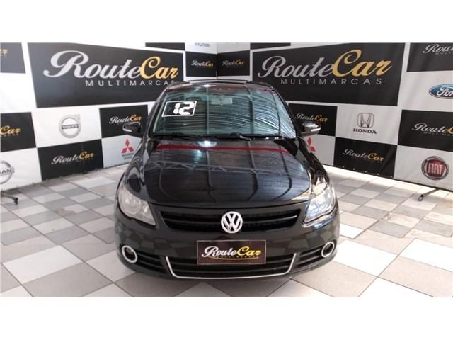 //www.autoline.com.br/carro/volkswagen/voyage-16-comfortline-8v-flex-4p-manual/2012/sao-paulo-sp/13318549