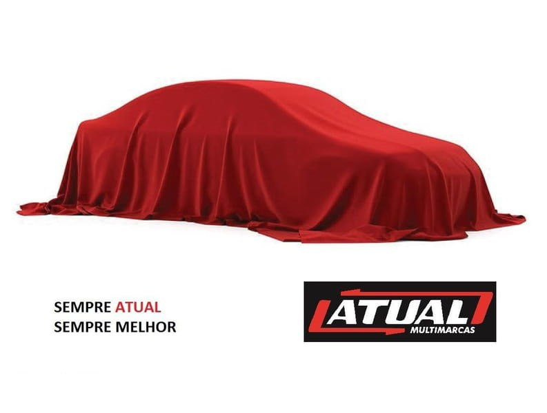 //www.autoline.com.br/carro/volkswagen/voyage-10-tec-8v-flex-4p-manual/2013/curitiba-pr/13462903