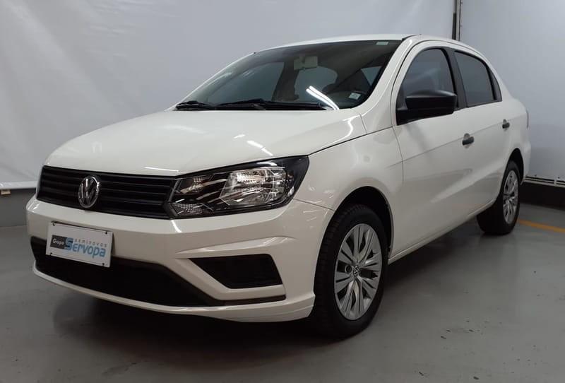 //www.autoline.com.br/carro/volkswagen/voyage-16-8v-flex-4p-manual/2019/curitiba-pr/13466736