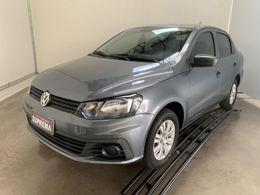 //www.autoline.com.br/carro/volkswagen/voyage-16-trendline-8v-flex-4p-manual/2018/brasilia-df/13498585
