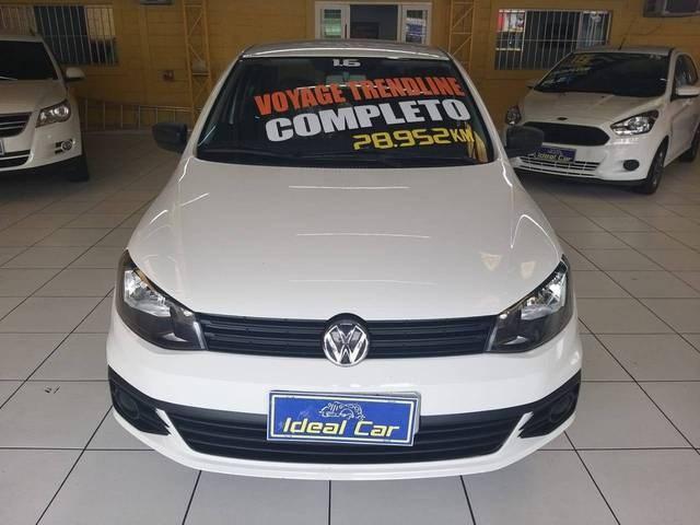 //www.autoline.com.br/carro/volkswagen/voyage-16-trendline-8v-flex-4p-manual/2018/sao-paulo-sp/13532824