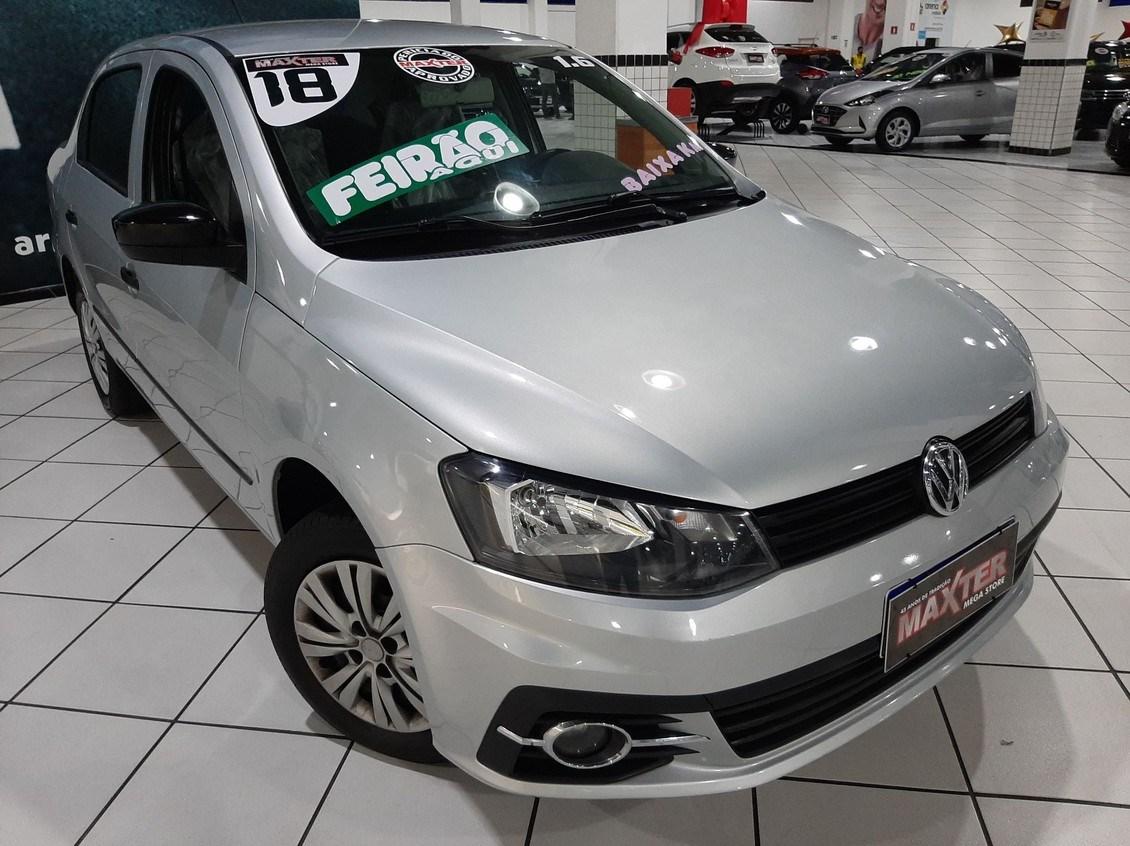 //www.autoline.com.br/carro/volkswagen/voyage-16-trendline-8v-flex-4p-manual/2018/sao-paulo-sp/13578219